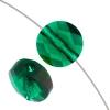 6mm Emerald